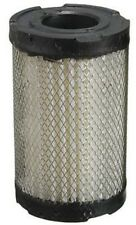 Luftfilter für Tecumseh Rasenmäher Motoren 23410051 Spectra,Centura -Sabo, Wolf