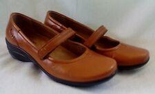 Women's Leather Mary Jane  Hotter Shoes - UK8.5, EU41