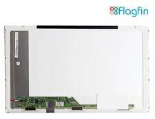 """Nouveau LG LP156WH4 TLA1 TLB1 TL A1 B1 15.6"""" ordinateur portable led écran 100% compatible"""