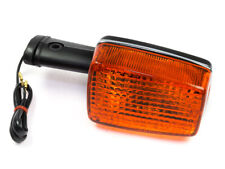 Blinker E-geprüft für Honda CB 1100 F R CB 750 CB 650 CBX 1000 CB 900 F Bol d'Or