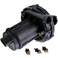 Sekundärluftpumpe für Audi Seat Skoda VW 1,8 T AUM ARY ARZ AYP AUQ AUL ARX AVV