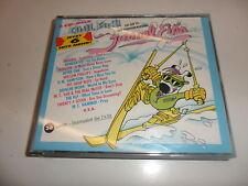 CD  Formel Eins - Cool Fun!
