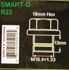 R22 SMART-O Oil Drain Plug M16.4 x 1.33 mm Sump Plug NEW FAST SHIPPING
