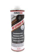 Loctite Teroson 1l 767196 Teroson-rb R2000 HS WEISS