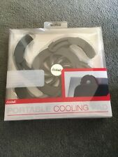 Brand New IWAVE Portable Cooling Pad USB Powered