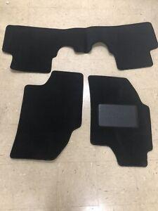 New Floor Mat Set for Holden Epica Front & Rear Floor Mats