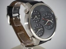 Glycine Airman 7 GMT Automatic - RARE - INCREDIBLE AVIATOR WATCH