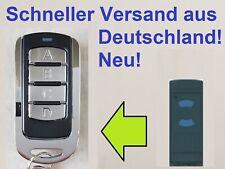 HSE2 neu kompatibel mit Hörmann Versand aus Deutschland Handsender HSE2-868 MHz