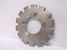 NEW 4-30 International 16S 20 20T 30 30S Cam Thrust Washer PENN REEL PART