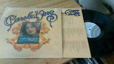 CAROLE KING Wrap Around Joy 1974 Vinyl Ode Records Jazzman Nightingale Kortchmar