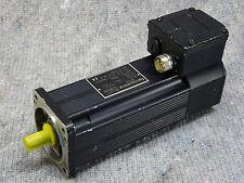Ferrocontrol Servomotor FMR056-03-45-RNK-01