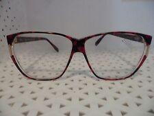 M1232-20 C-2012 by Silhouette Eyewear Vintage 80's Womens Eyeglasses  (TF18)