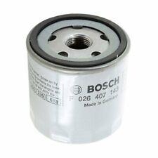 Cartuccia Filtro Olio Bosch Elemento Filtrante Oil Filter - F026407143