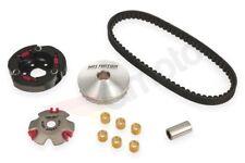 Variomatik Set Antriebsriemen + Kupplung Rex China Roller 4T 50ccm - 80ccm GY6