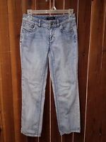 White House Black Market Jeans Women's Size 0