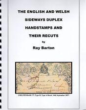 Duplex Victorian (1837-1901) Great Britain Stamps