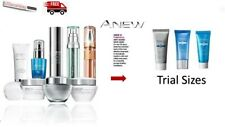 Avon Anew Trial Size 10ml-15ml DAY/NIGHT Anti Aging Treatments & Lifting Creams