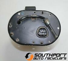 TOYOTA AVALON FUEL PUMP AND MODULE 07/00-06/05 *1707*