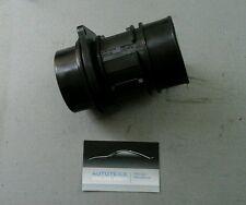 Renault Espace Luftmassenmesser Luftmengenmesser 5WK9609