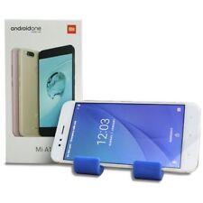 Téléphones mobiles Xiaomi Mi 4 wi-fi