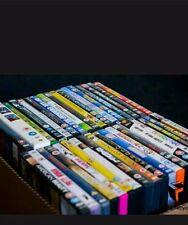 1000  Media wholesale dvds Joblot Carboot Market Trader