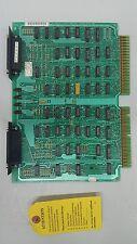 GE FANUC IC600CB503L CONTROL MODULE