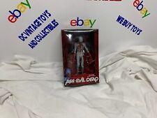 """Ash vs Evil Dead 7"""" Action Figure: Eligos"""