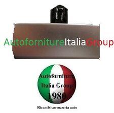 MANIGLIA PORTA OGGETTI GRIGIA CASSETTO CRUSCOTTO FIAT GRANDE PUNTO 05>08 2005>
