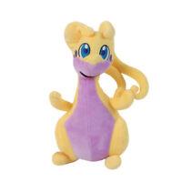 Pokemon Center Shiny Goodra Stuffed Toy Plush Doll Figure Gift 11 inches