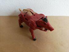 Transformers Beast Wars Razorbeast Originale Hasbro Takara 1995