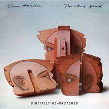 Tim Hardin Painted Head CD NEW SEALED 2007 Digitally Remastered