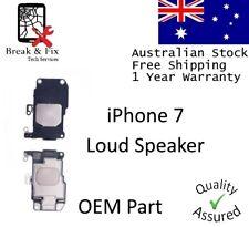 Iphone 7 Loud Speaker Replacement OEM