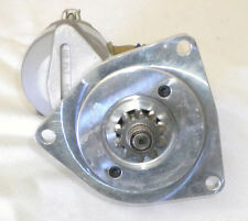 FORD MODEL A MINI STARTER 12 VOLT