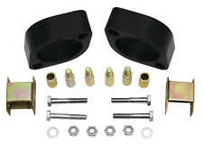 High Lifter Products - KLKM610-00 - ATV Lift Kit`