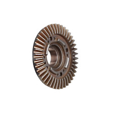 Traxxas 7779 Ring Gear Differential