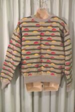 Coogi Wool Jumpers for Men