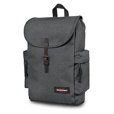 Backpacks/ Rucksacks