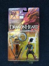 Kenner Dragonheart Brave Knight Bowen NEW (a761)