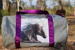 Unicorn Tough PVC Gear Bag