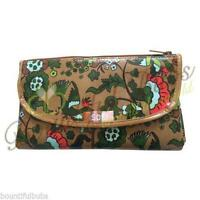 Isoki Baby Change Mat Clutch Bag. 5 Designs. Bountiful Bubs