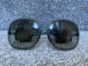100% authentic Burberry sunglasses