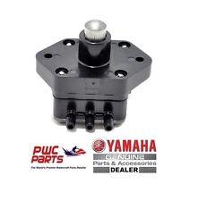 YAMAHA OEM Fuel Pump 62Y-24410-04-00 Four-Stroke F25 F30 F40 F50 F60 T25 T50 T60