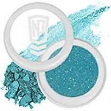 NAPOLEON PERDIS EYE PATROL PRIVATE OCEAN SPARKLE BLUE EYE SHADOW DISCS EYES