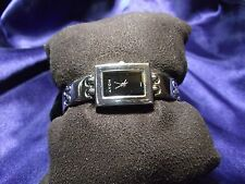 Woman's Avon Watch  **Nice** B21-550