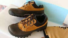 Timberland CANARD 7.5 Leather Brake Support Flex Propel Sneakers Shoe ~EXCELLENT