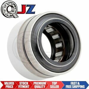 [FRONT(Qty.1)] Manual Transmission Countershaft Bearing For 1987-1991 GMC V3500