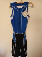 combinaison craft pour triathlon  TAILLE S   (bp01)