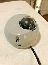 Axis Ip Camera M3114-R
