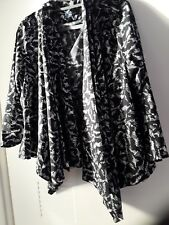 Daniel Hechter Größe 42 Damen-Blusen für Kellner günstig kaufen   eBay 650f7a4716
