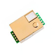 1PCS New ORIGINAL & Brand  MH-Z19 CO2 Sensor 0~5000ppm